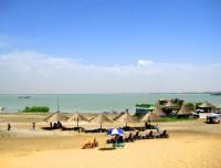 沙湖 (2)