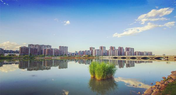 宁夏旅游新十景的美丽诗篇