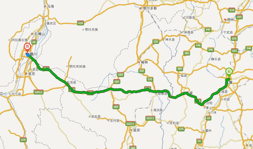 银川是个风光秀美,稻香鱼肥的城市,宁夏平原素有塞上江南之称,唐朝