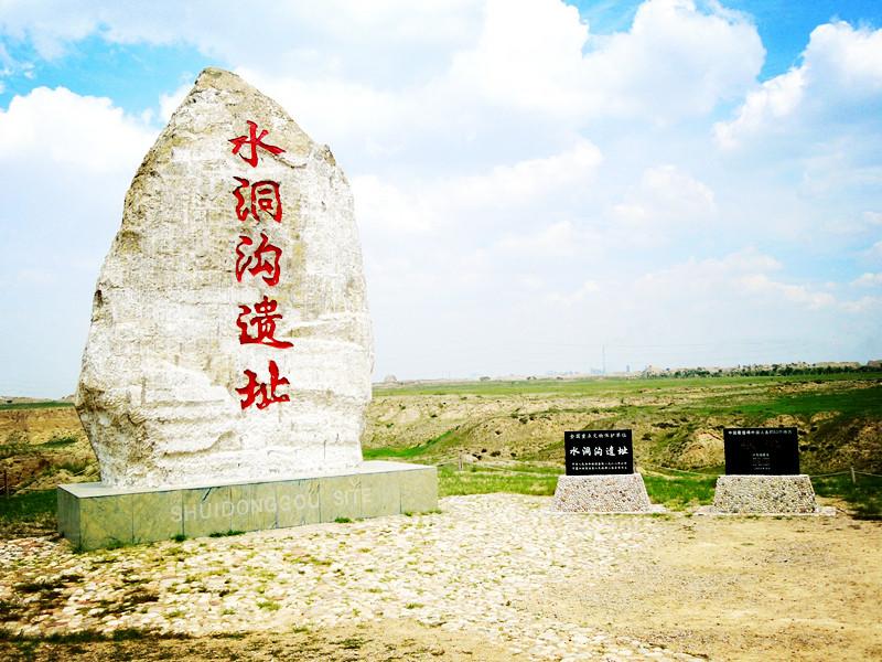 北京到银川旅游线路和攻略