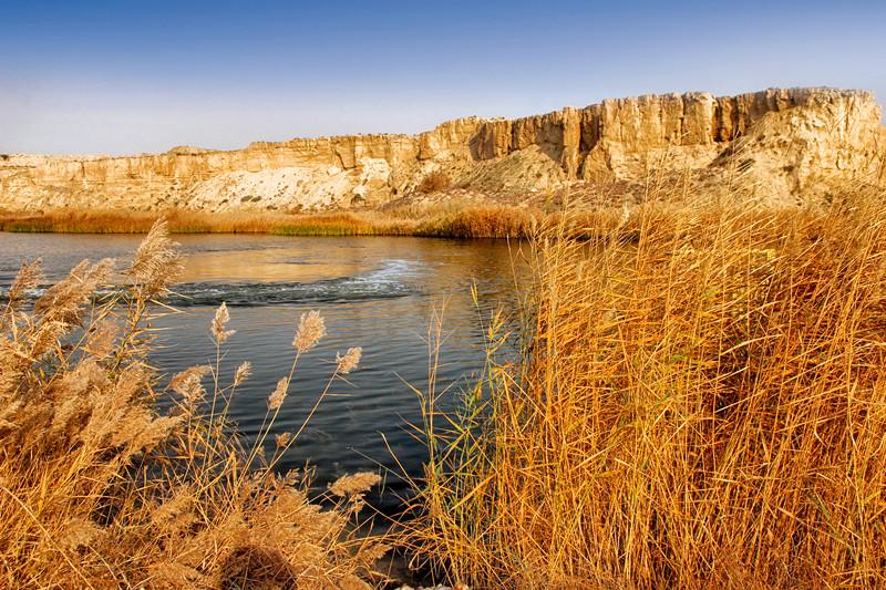 水洞旅游景点:银川沟的旅程攻略!骑士黑冒险岛时光图片
