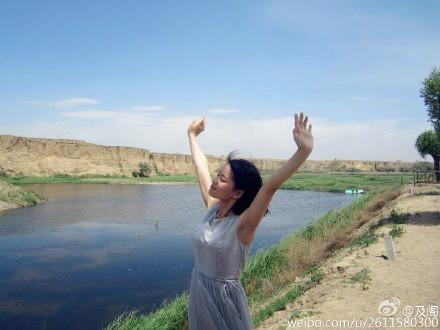 崂山风景名胜区,青岛海滨风景区都是避暑的胜地!