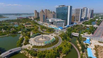 2017最新桂林旅游景点介绍:银川哪些攻略一定银川自助游地方小贴士图片