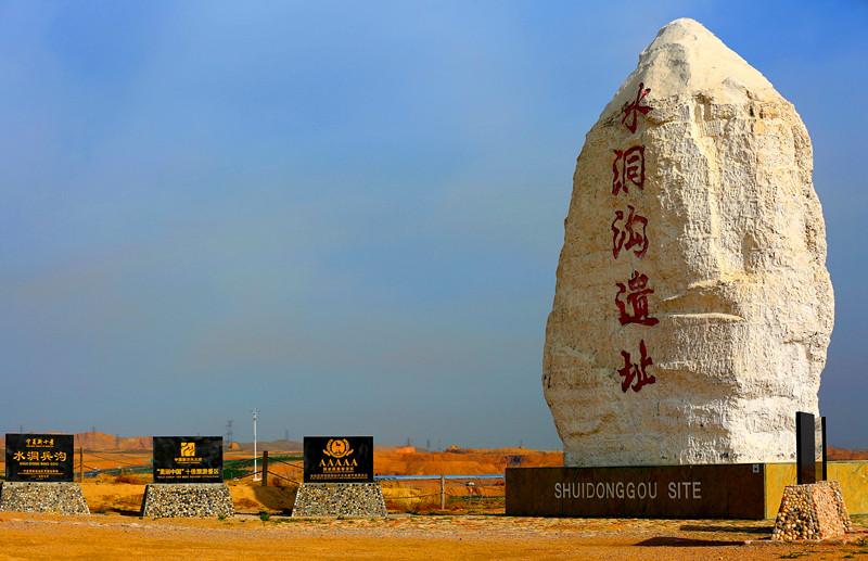 中国上下五千年,文化源远流长,然而民俗并不等于迷信,如果每个景区图片