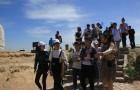 哪些银川旅游景点值得去?