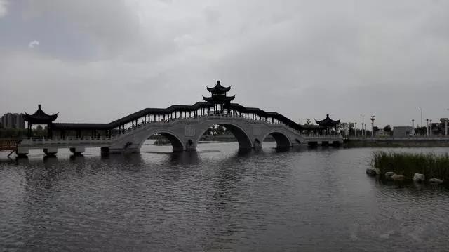 宁夏旅游景点